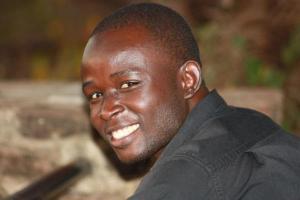 Iddrisu Mohammed Awal