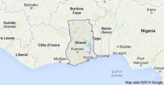 Voluntary Aid Africa - Internship and volunteer work in Northern Ghana
